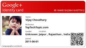 Your Other Companies amp; For A Offices Can Design Create Personalized Id Schools I