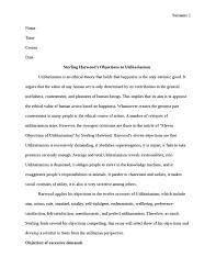 essay on utilitarianism online radio station business plan essay on utilitarianism