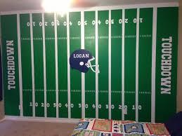 remarkable football field rug ideas amazing dallas cowboy rug