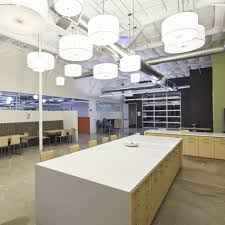 office lighting ideas. Full Size Of Light Fixtures Led Office Lighting Awesome Home Fice Design Ideas And B