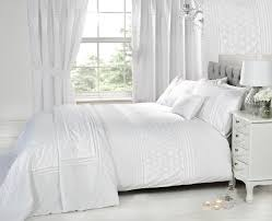 baby nursery handsome bedroom linens beautiful picture ideas for