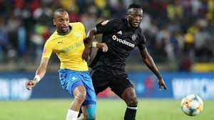 Orlando pirates welcome rivals mamelodi sundowns to the orlando stadium this afternoon in a mouthwatering dstv premiership clash and you can follow all of the live action below. Orlando Pirates Vs Mamelodi Sundowns Prediction Preview Team News And More South African Premier Soccer League 2020 21