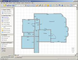 Home Layout Software Stunning Caf Floor Plan Design Software With