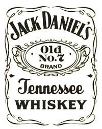 Jack Daniels Whiskey Tennesse Whiskey 0,05l Flaschen, 28,49 €