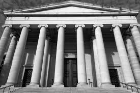 Lawyers In Syracuse Ny Gary J Valerino Mcv Law