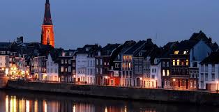 Hotels in, maastricht - Discover this hidden town with