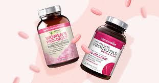 6 of The Best <b>Probiotics</b> for <b>Women</b>