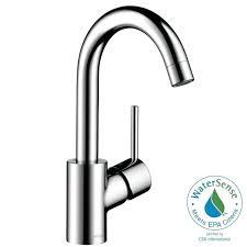 hansgrohe bath faucet enjoyable bath faucet applied to your home decor axor hansgrohe faucet