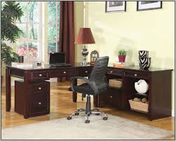 modular home office systems. Divine Home Office Modular Systems A