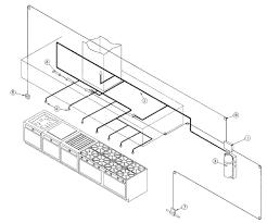 shunt trip wiring schematic images shunt trip breaker wiring wiring diagram nilza net on shunt trip ansul system schematic
