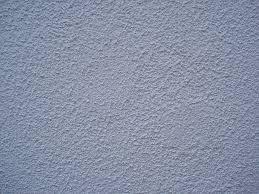 Mesmerizing Textured Ceiling Paint Ideas Pics Decoration Ideas