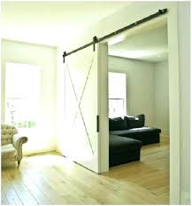 interior sliding barn door. Modern Barn Doors Interior Sliding And With Door Cost Furniture . I