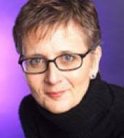 Julie Johnson | Human Givens Institute