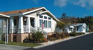 mobile home insurance quotes american family
