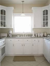 Kitchen Design Ideas Page 95 of 231 Beautiful Pictures Design