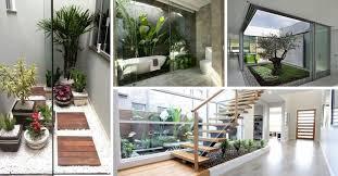 20 amazing small indoor gardens