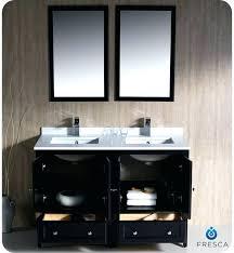 50 inch double vanity inch double vanity inch double sink bathroom vanity interior design ideas inch 50 inch double vanity bathroom