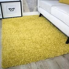 mustard yellow rug mustard yellow rug runner