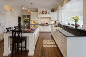 Dark Cabinets Light Countertops With Inspiration Ideas Oepsymcom