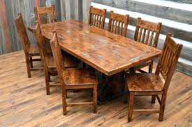 handmade kitchen tables uk large size of handmade od slab dining table custom tables oden furniture handmade