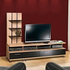 Modern Wooden Tv Stands Designs