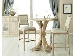 products orient express furniture color grayson2 6069 bekv67pfjfk2r orcxq7xog width=1024&height=768&trimreshold=50&trimrcentpadding=10