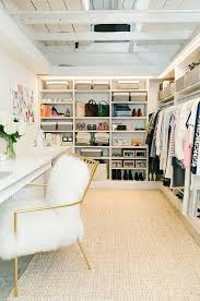 design lovely walk in closet with vanity fab walk in closetvanity practical without being ludicrously huge
