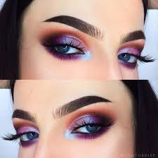 glow makeup y makeup beauty makeup hair makeup makeup goals makeup inspo makeup ideas makeup junkie cake face