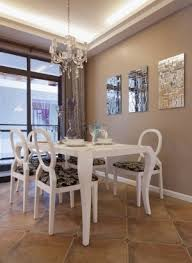 dining room colors brown. Brown Dining Room Paint Color Colors