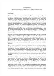 childhood obesity essay essay on obesity in org view larger