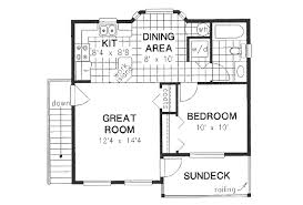 nice ideas single bedroom house plans 650 square feet fabulous 650 sq ft floor plans square