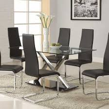 Popular 193 List contemporary dining room chairs
