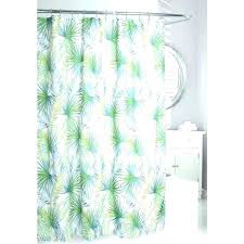teal shower curtain sets target kids shower curtain kids shower curtain sets large size of shower teal shower curtain