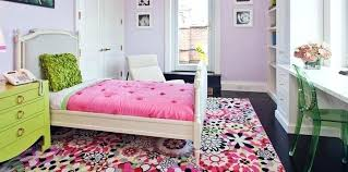 kids rugs ikea area rug room nursery beautiful design for bedroom