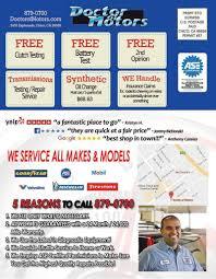 offers deals