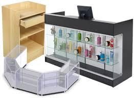 Merchandise Display Stands Best Store Fixtures Retail Displays For Visual Merchandising