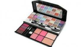 best makeup kits available in india