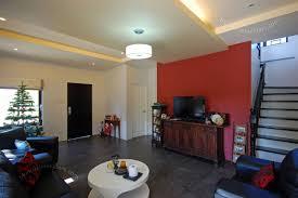 Simple House Interior Design Philippines Picture Rbservis Com