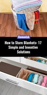 how to blankets 17 simple and
