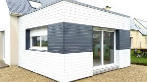 Maison Bois Prix Pracvenant Design Les Maisons En Ossature Se Extension De Maison En Bois Prix Au M2