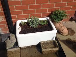 garden sinks. Elegant Outdoor Garden Sinks