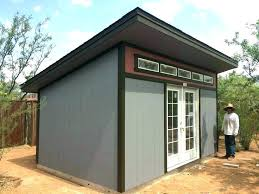 Office shed plans Modern Style Office Shed Outdoor Office Shed Home Office Sheds The Premier Pro Studio Perfect Home Office Office Shed Chernomorie Office Shed Backyard Office Sheds 1012 Office Shed Plans