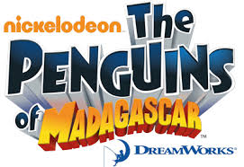 Small Picture The Penguins of Madagascar Wikipedia