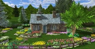 Small Picture find this pin and more on chess garden game board