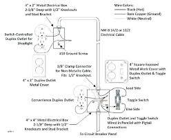 1 8t fan switch wiring diagram wiring diagram libraries two speed fan switch attic fan installation club club 2 speed attictwo speed fan switch attic