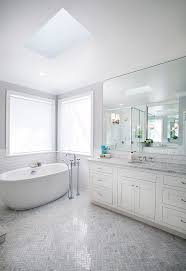 Master Bathroom Remodel In St Louis Roeser Home Remodeling Interesting Remodel Master Bathroom