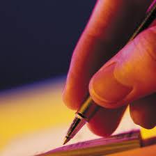 persuasive essay outline maker app