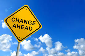How To Change Career How To Make A Career Change With No Experience Blog Blue