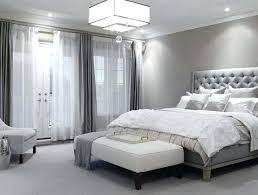 Gray Bedroom Decorating Ideas Shades Of Grey Bedrooms Dove Grey ...
