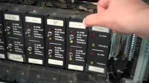 simplex 2001 overview youtube Simplex Detectors Schematics Simplex Detectors Schematics #47 Simplex Fire Alarm Systems